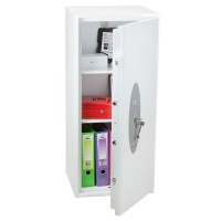 Fortress Safe 1185