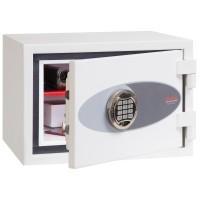 Citadel Safe 1191 Electronic