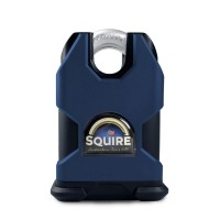 Squire Stronghold Marine CEN 4 CS