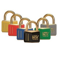 T84MB/40mm Rustproof Padlock