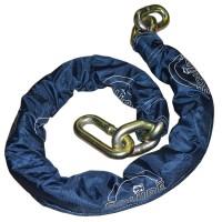 Squire TC22 Chain