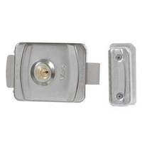 Viro V9083 Electronic Lock