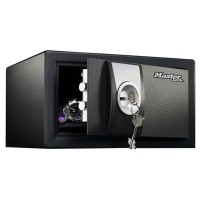 Master Lock X031 Security Safe