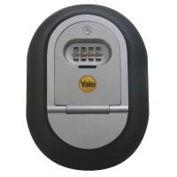 Y500 Key Access
