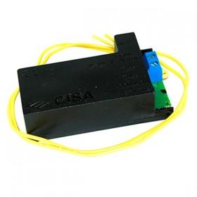 Cisa Booster Standard Module