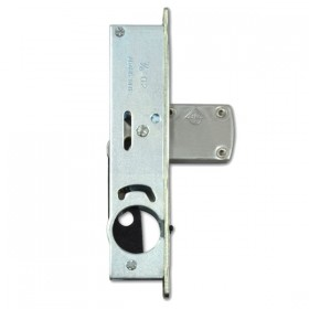 Adams Rite MS1850 Deadlock