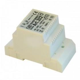 Videx 322N 12vAC Transformer