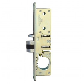 Adams Rite 4710 Deadlatch