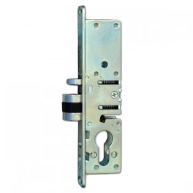 Adams Rite 4750 Deadlatch