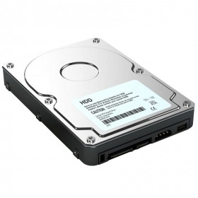 Hard Drives for CCTV Recorders