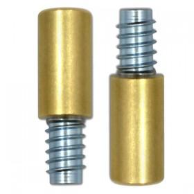 Bramah Rola S R1/04 Sashstop 31mm PB