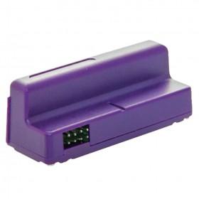 Yale Smart Lock CCTV Alarm Module 2