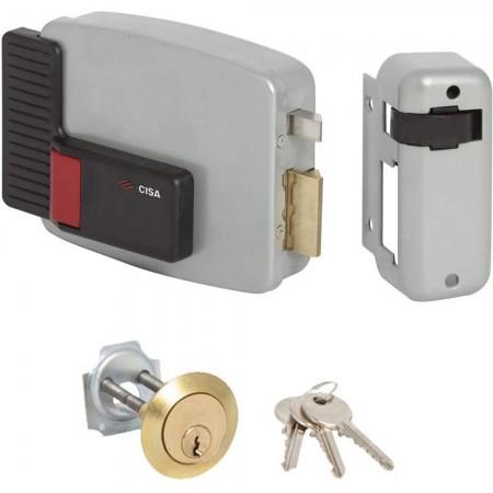 Cisa 11610 Electric Lock